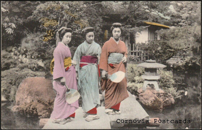 japanese04.jpg