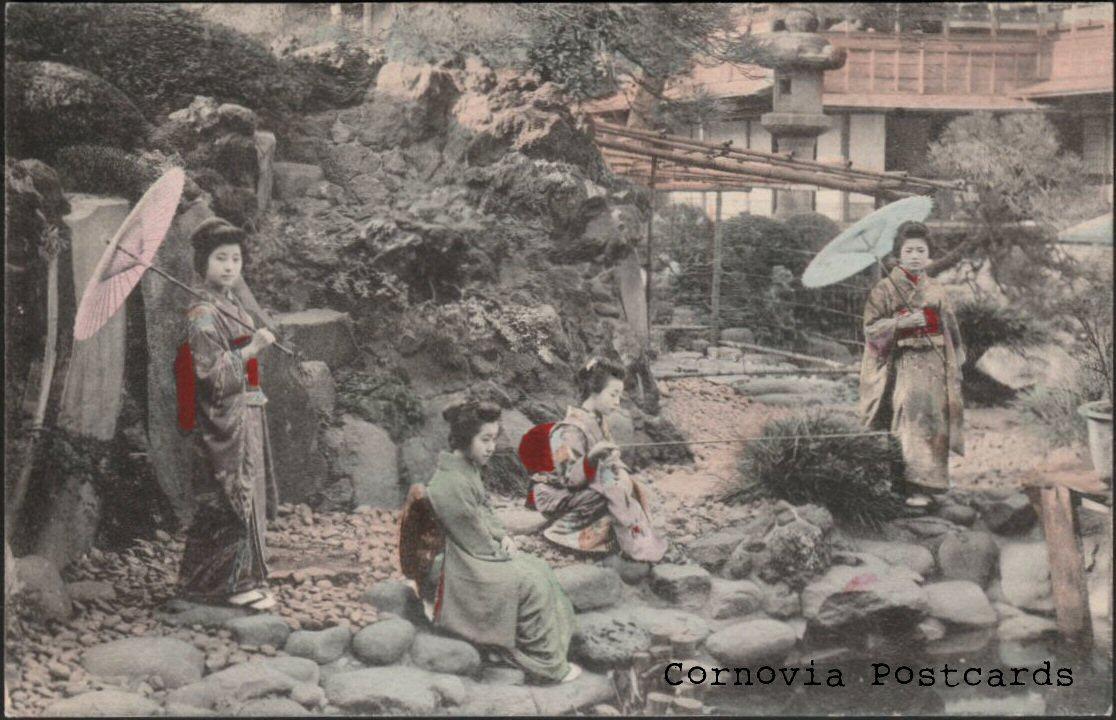 japanese05.jpg