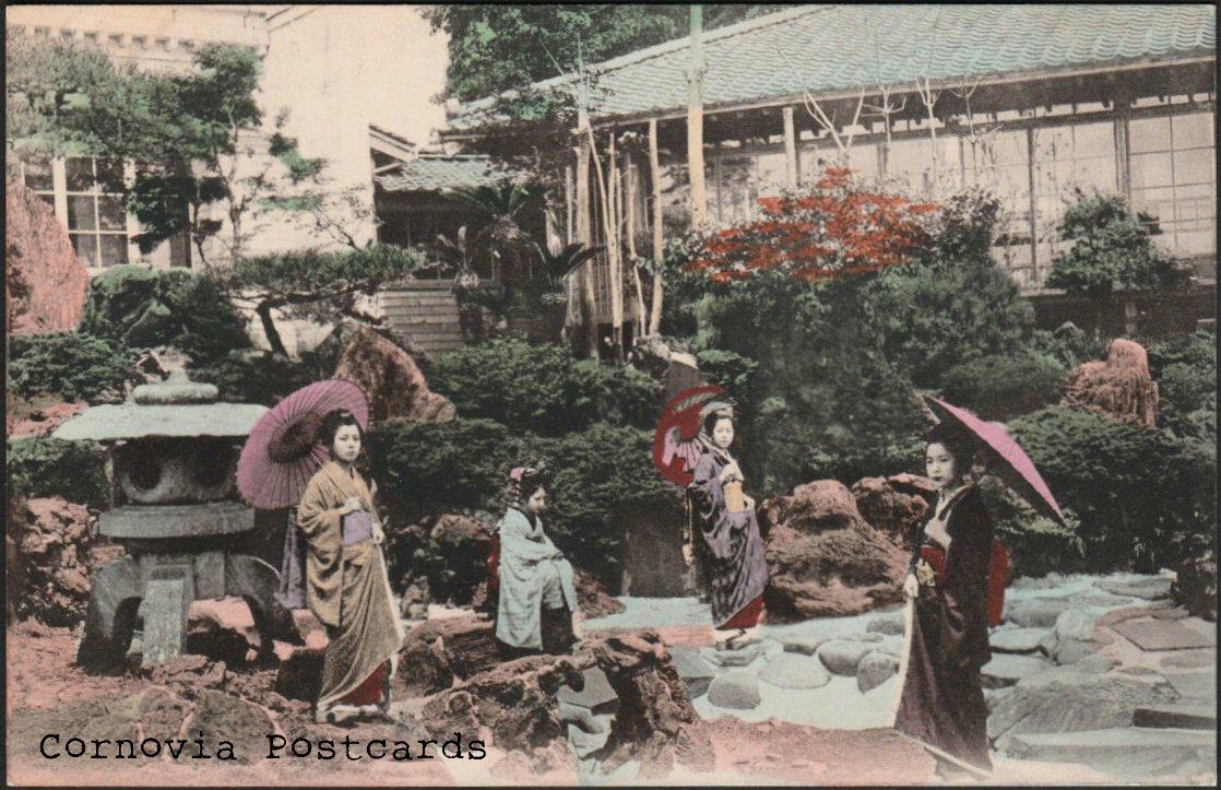 japanese06.jpg