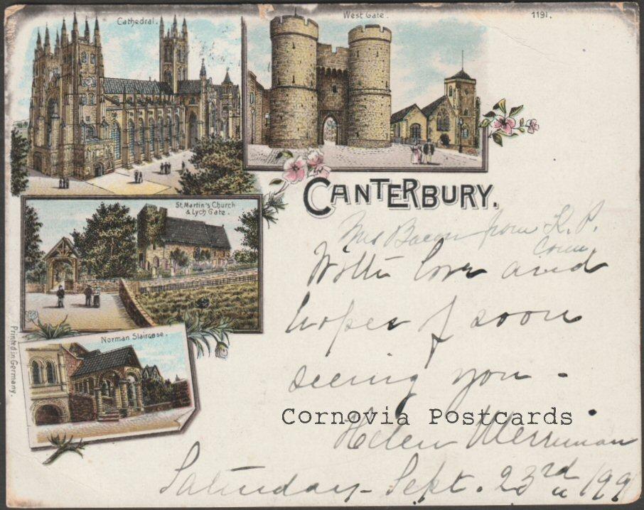 blumlein21_canterbury.jpg