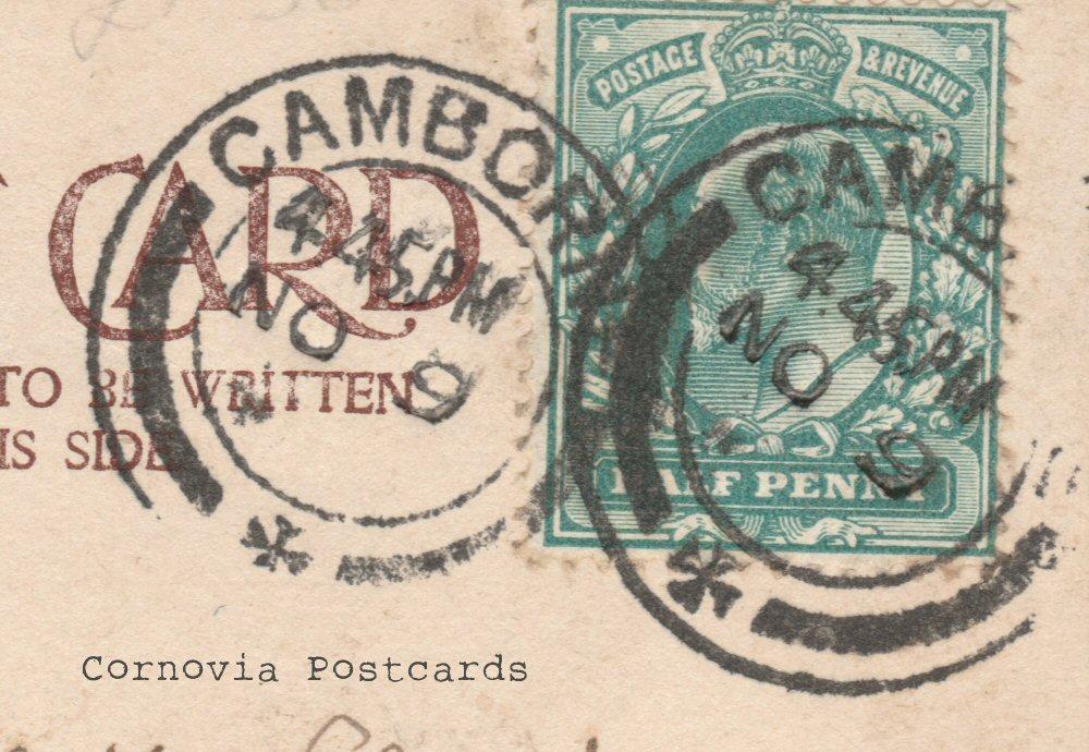 postmark-error-01b.jpg