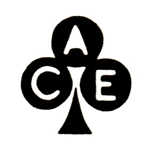 A.C.E. Cards, Cambridge