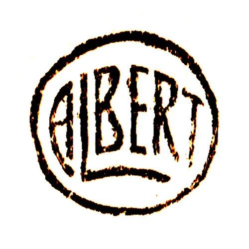 //**Albert Dohmen, Bruxelles**//