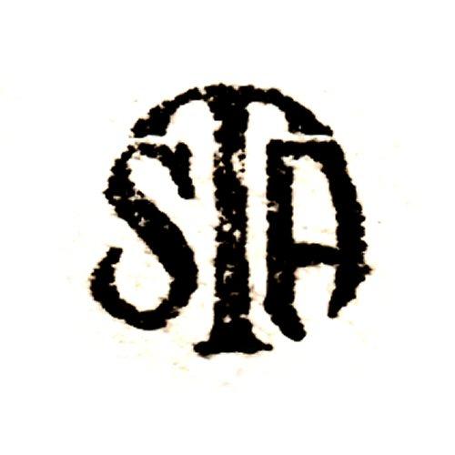 Stabilimento Tipografico Alterocca, Terni