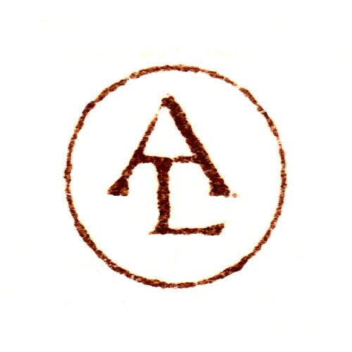 Aristophot Co Ltd, London