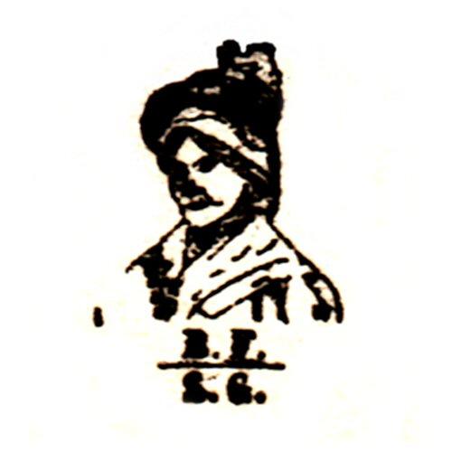 Béguin Fils, Saint-Gérand-le-Puy
