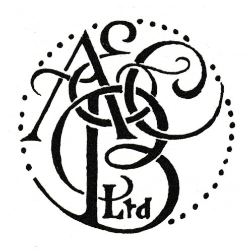 A & C Black Ltd, London