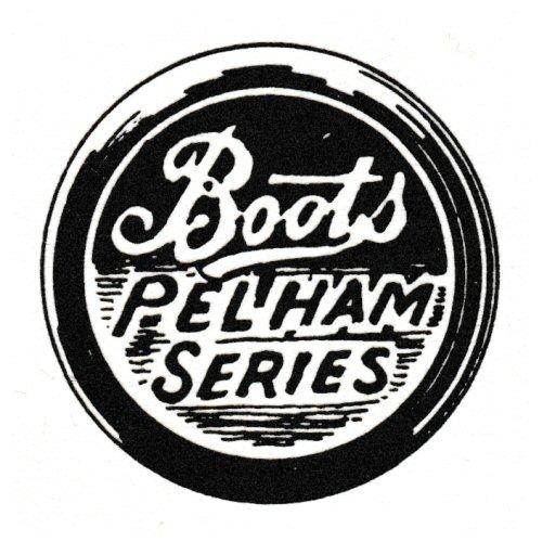 Boots Chemist, Nottingham