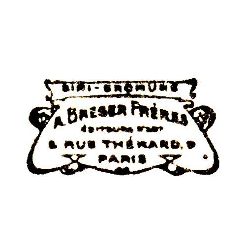 Breger Frères, Paris