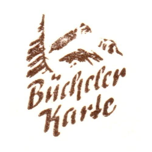 Verlag Bücheler, Garmisch-Partenkirchen