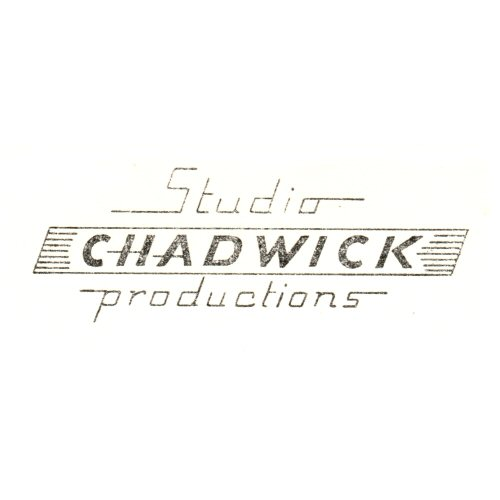Chadwick Studio Productions, Leeds