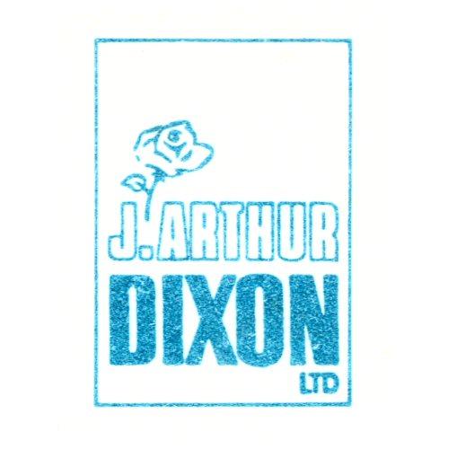 J. Arthur Dixon, Newport & Inverness