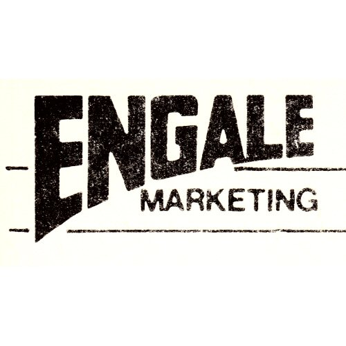 Engale Marketing, Blackpool