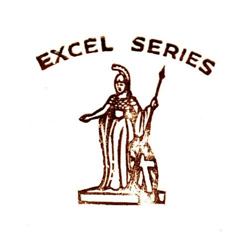 Excel Series