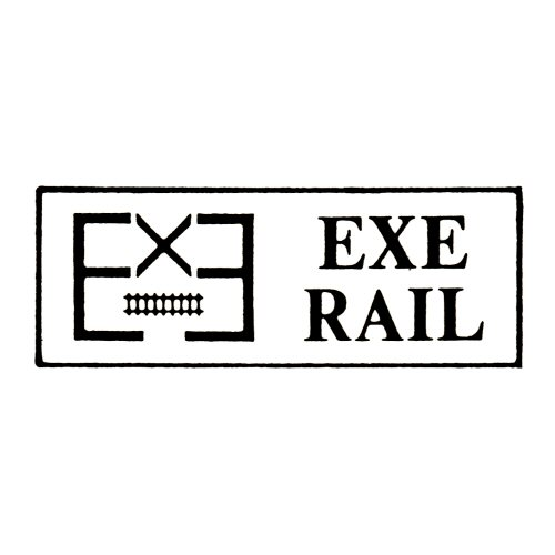 Exe Rail, Dawlish Warren