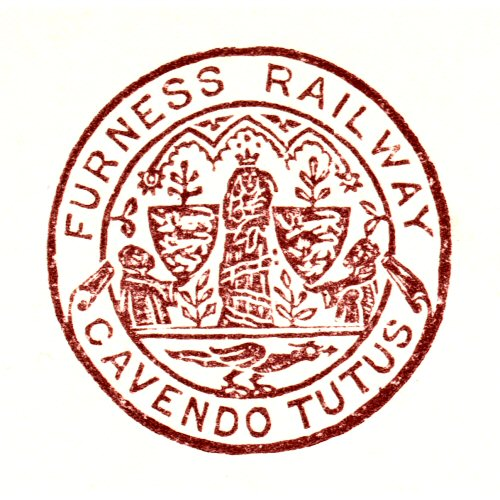 Furness Railway Co, Barrow-in-Furness