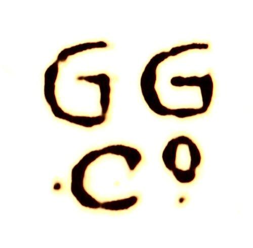 Georg Gerlach AG, Berlin