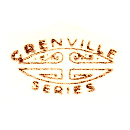 Grenville Series, Stockport