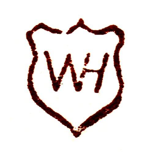 Wolff Hagelberg, Berlin