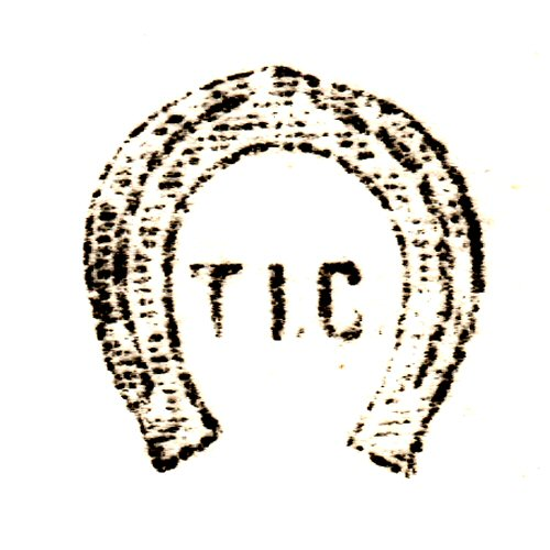 Thomas Illingworth & Co, London (photographic paper manufacturer)