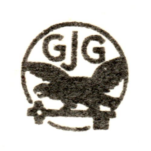 G Jaeger, Genève