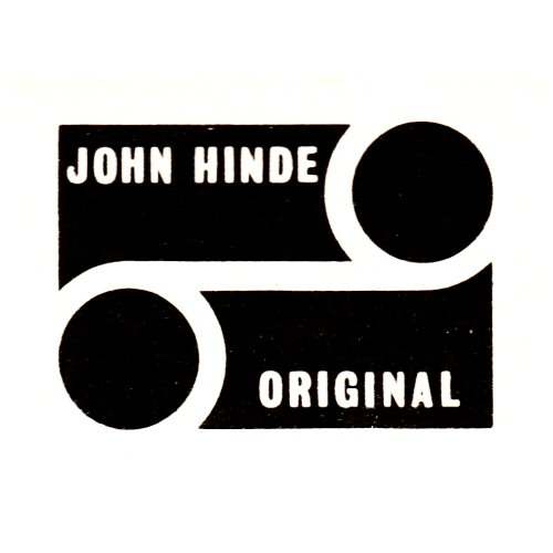 John Hinde Ltd, Dublin & London
