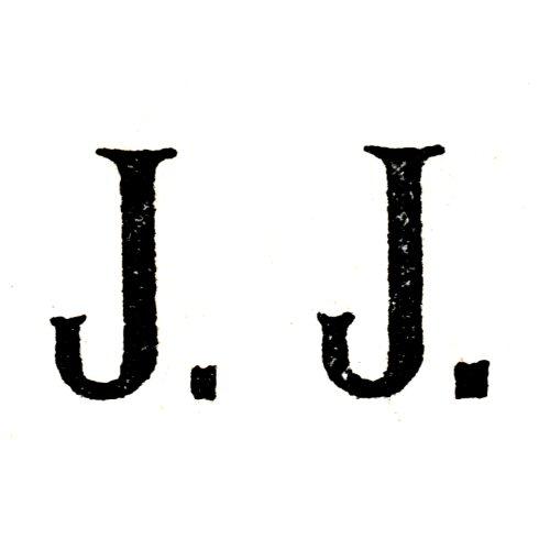 Jullien Frères, Genève