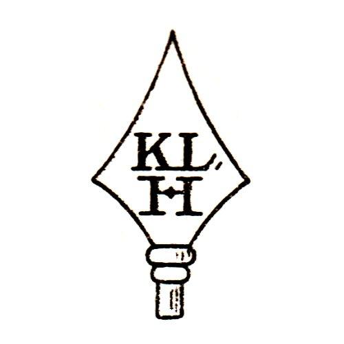 Artur Klitzsch & Co, Den Haag