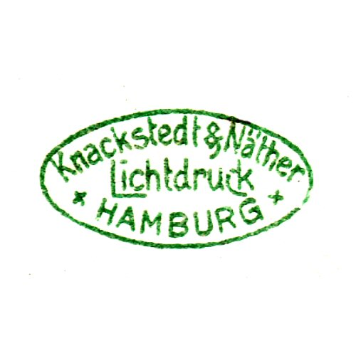 Knackstedt & Näther, Hamburg