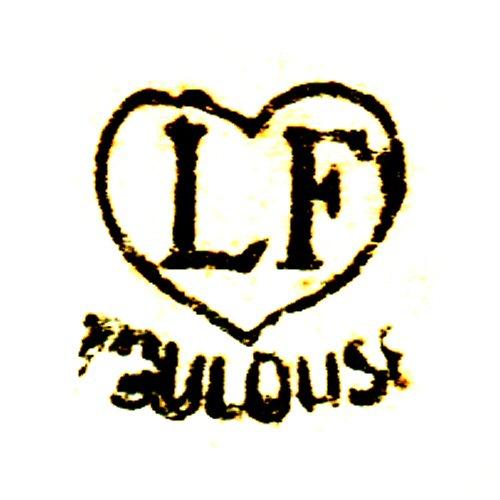 Labouche Frères, Toulouse