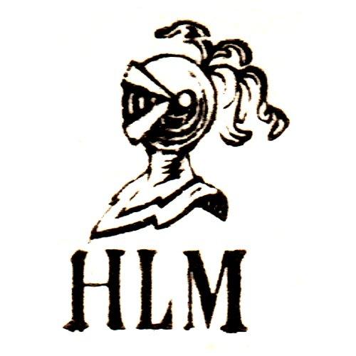 Henri Le Maillot, Saint-Malo