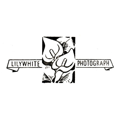 Lilywhite Ltd, Brighouse
