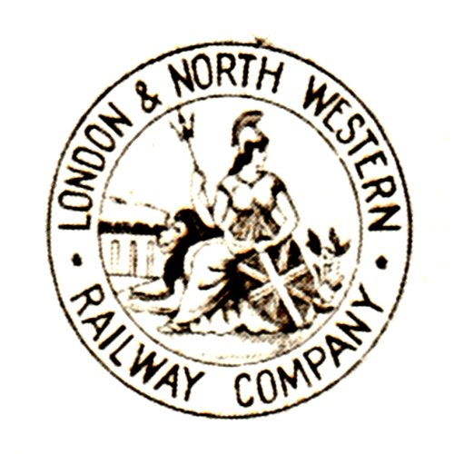 London & North Western Railway Co, Euston, London