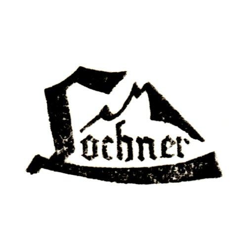 Verlag Michael Lochner, Berchtesgaden