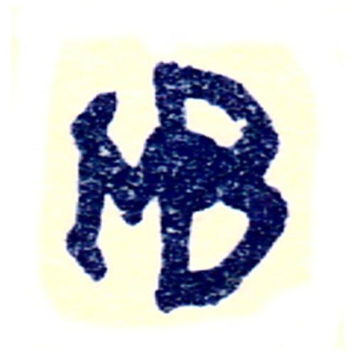 Marken & Bielfeld Inc, Frederick, Maryland