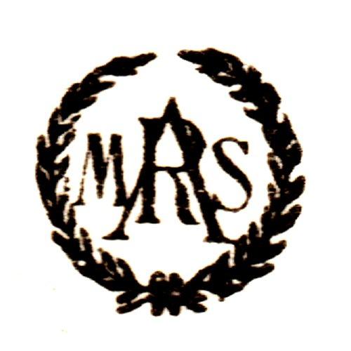 Edition Mars, Casablanca