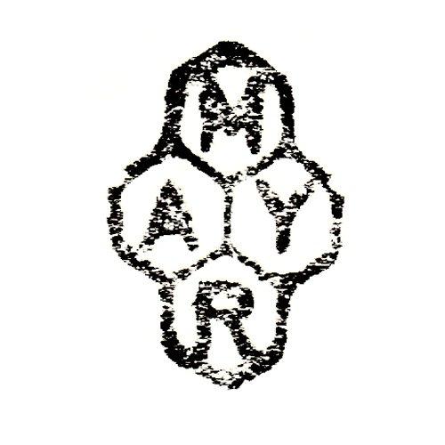 G Mayr, Lugano
