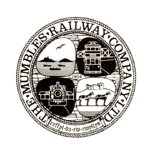The Mumbles Railway Co, Swansea