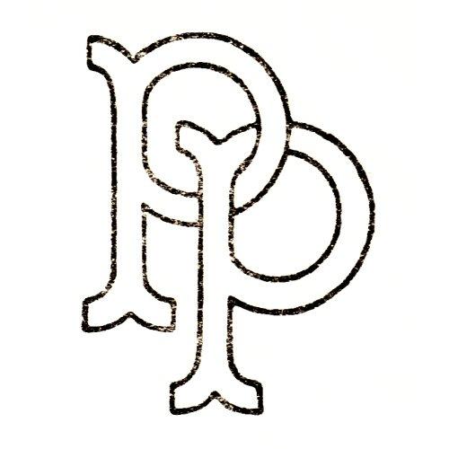 Perrochet & Phototypie S.A., Lausanne