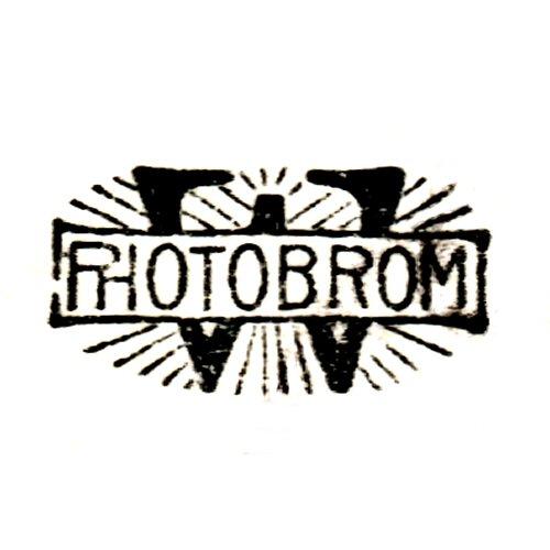 Photobrom, Wien