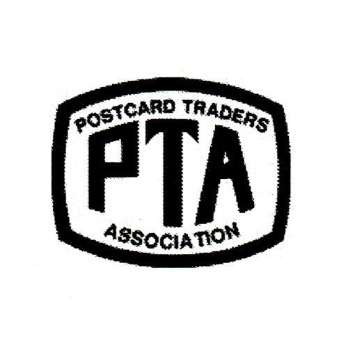 Postcard Traders Association