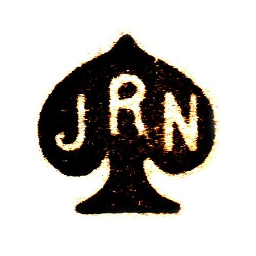 Jules Renoult, Nogent-le-Rotrou