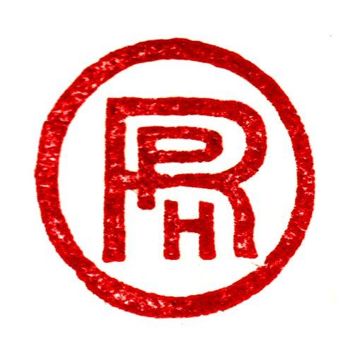 Rotophot GmbH, Berlin
