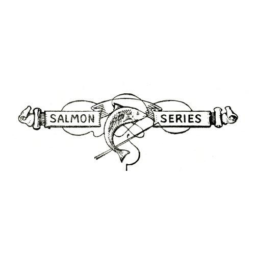 J. Salmon Ltd, Sevenoaks