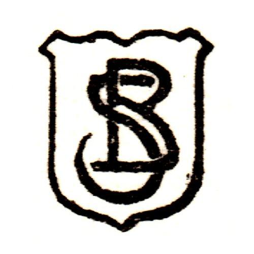 Schild-Bichsel, Brienz