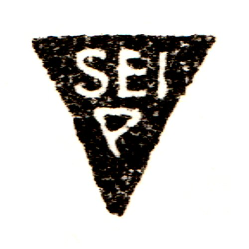 Società Editrice Internazionale, Parma