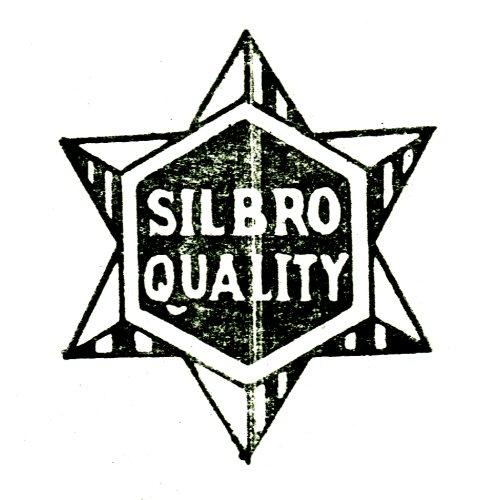 Silbro, Philadelphia