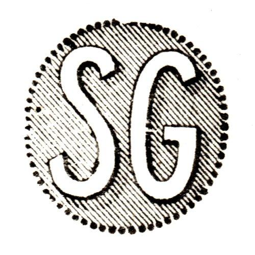 Société Graphique, Neuchâtel