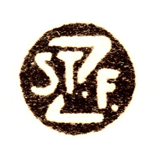 Stehli Frères, Zürich