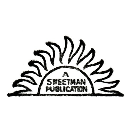 E A Sweetman & Son Ltd, Tunbridge Wells